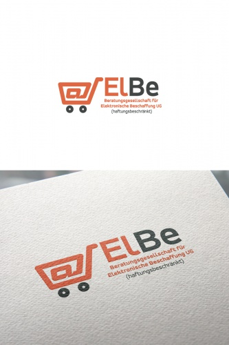 Beratungsfirma für elektronische Beschaffung sucht Design