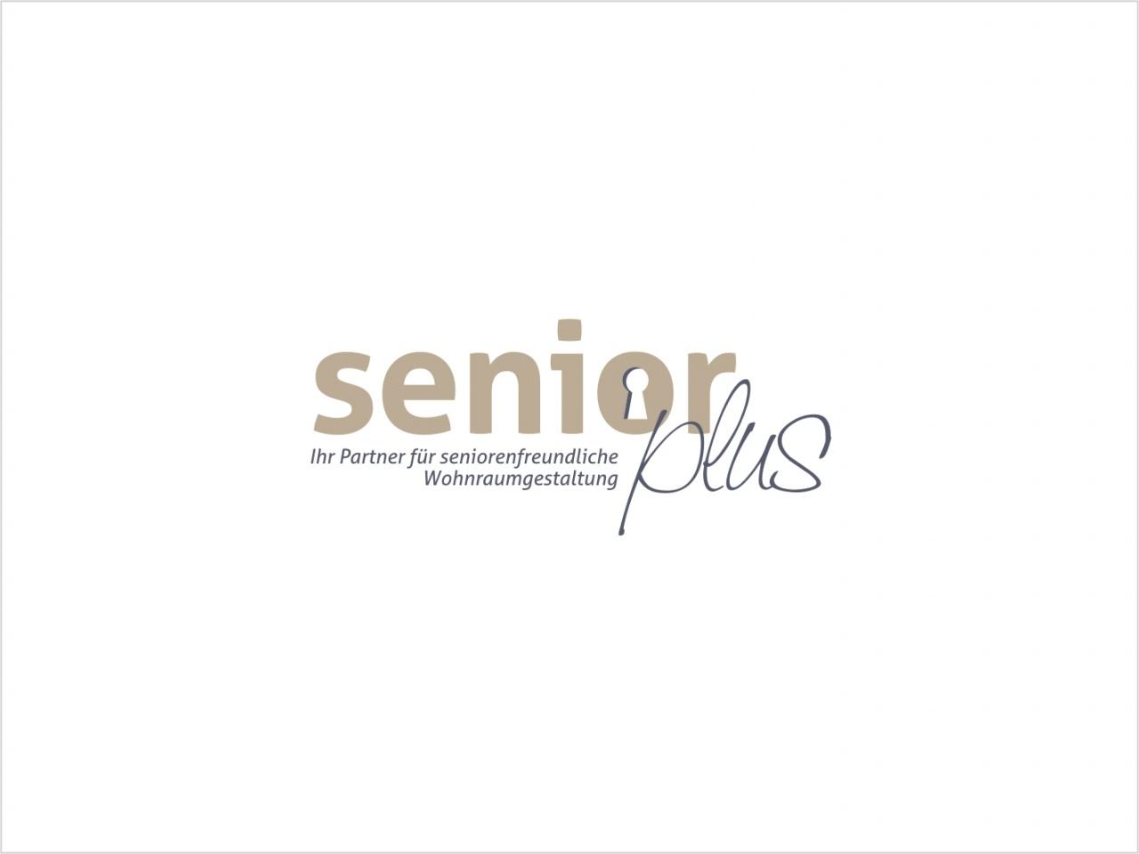 design #198 of mldesign