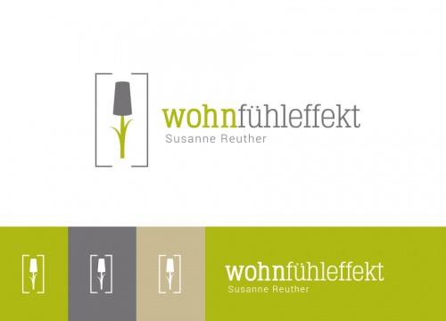 Raumgestaltung logo  Logo für Agentur für Raumgestaltung und Home Sta.. » Logo-Design ...