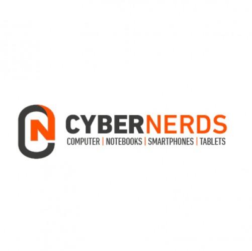 Onlineshop für Notebooks, Computer, Smartphones und Tablets sucht Corporate-Design