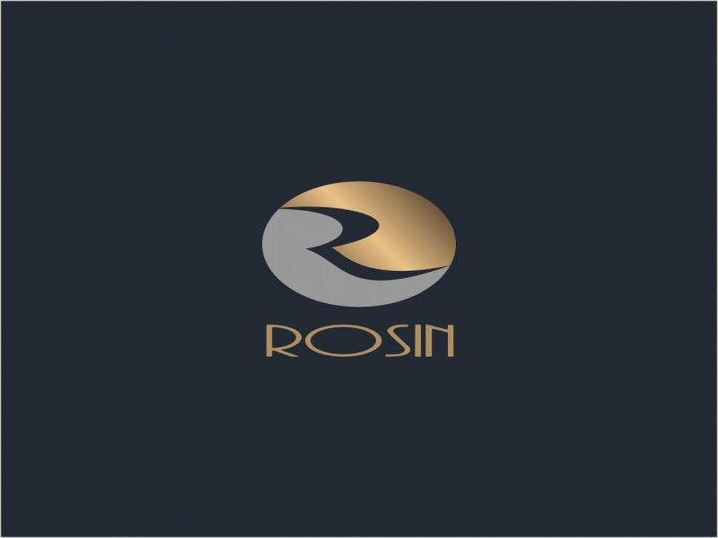 Familienlogo:  ROSIN