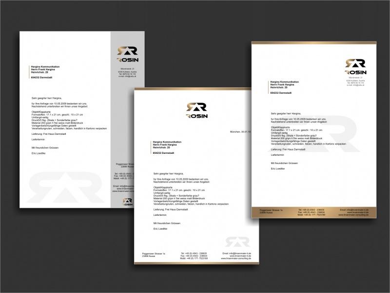 design #384 of mldesign