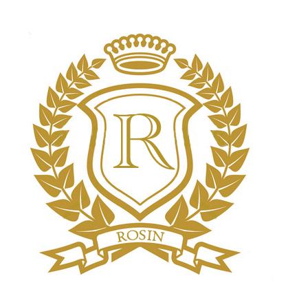 design #4 of Jerasm