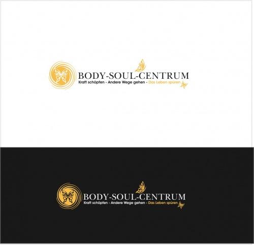 Logo gezocht naar spirituele Academy / School