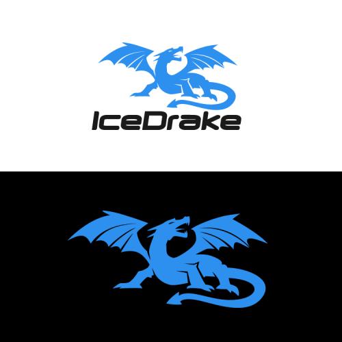 Logo für Winter-Funsportartikel