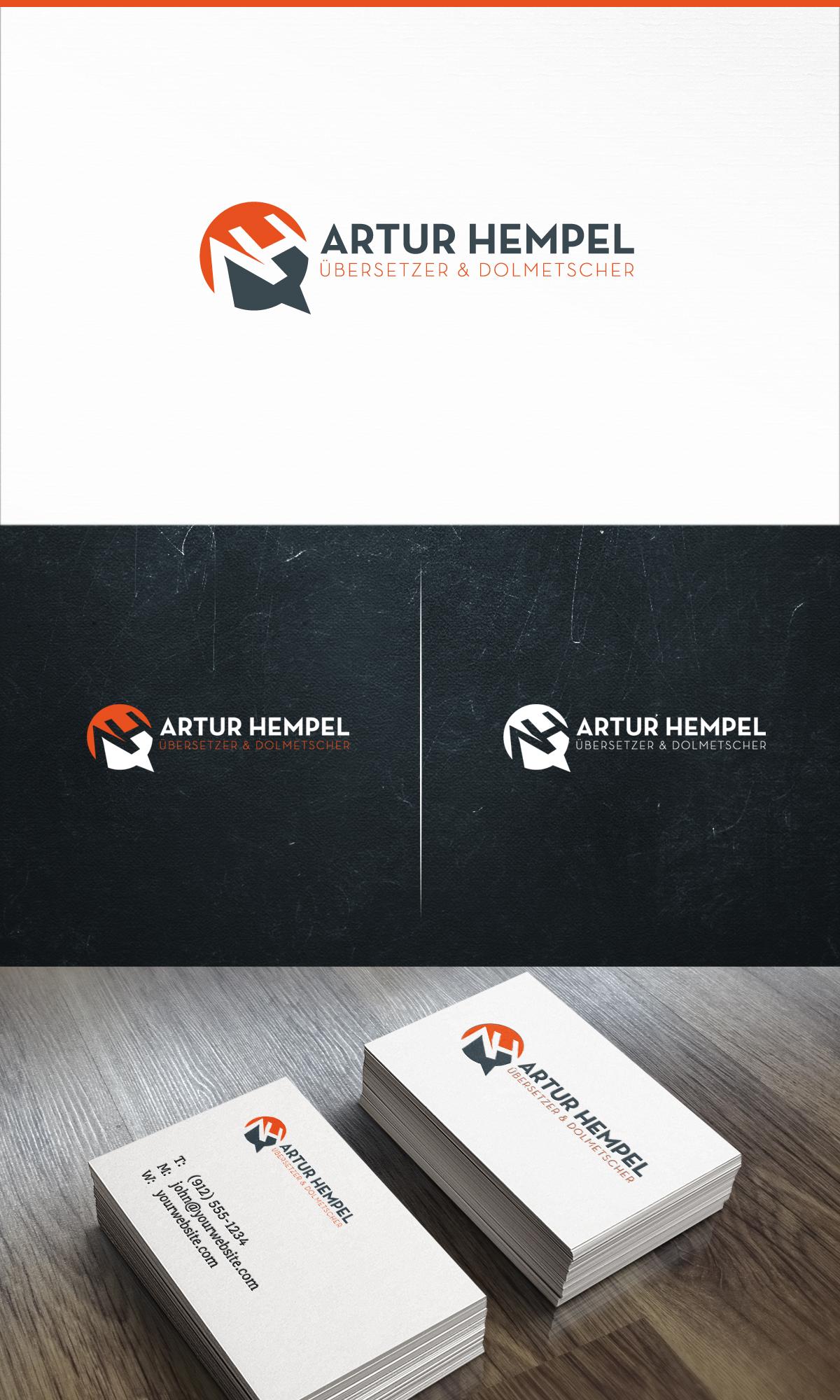 Design 34 Von Rsdesign Für Projekt Logo Visitenkarte Und