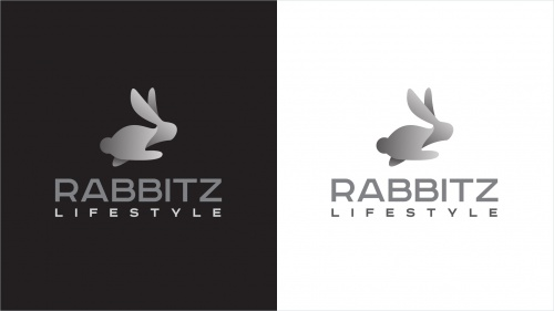 Logo design for a life style blog