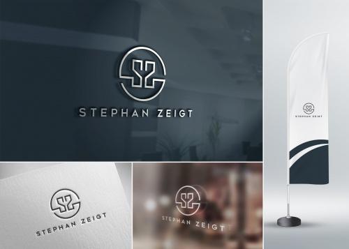Logo & Visitenkarte für Unternehmen im Network Marketing