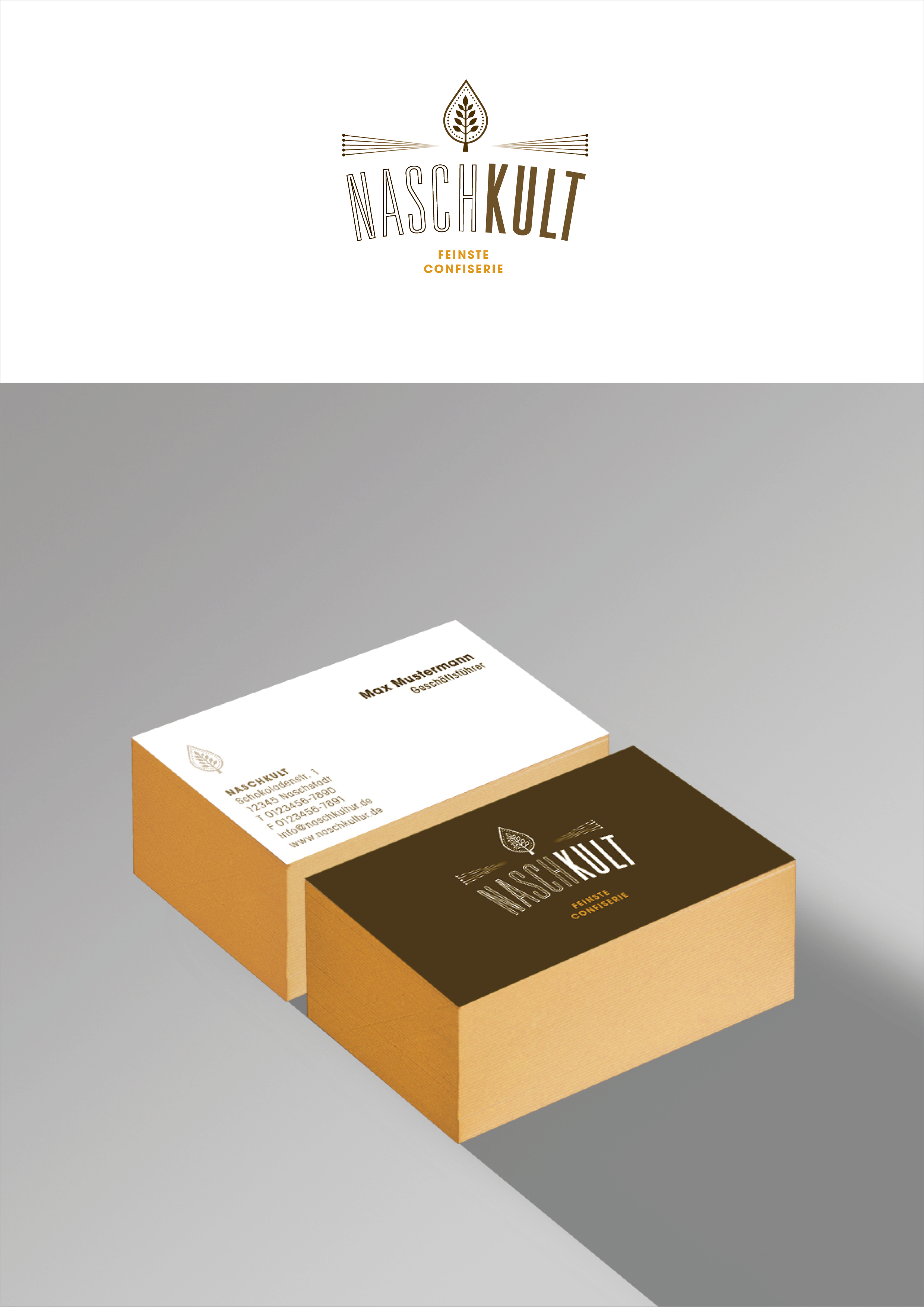 Design #167 de unisono design