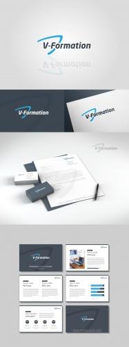 Corporate Design für Datenschutz