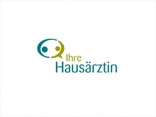 Logo für Hausarztpraxis