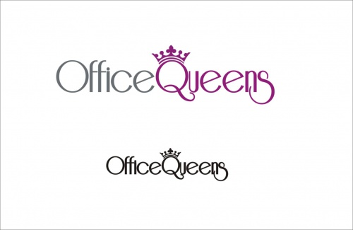 OFFICE QUEENS