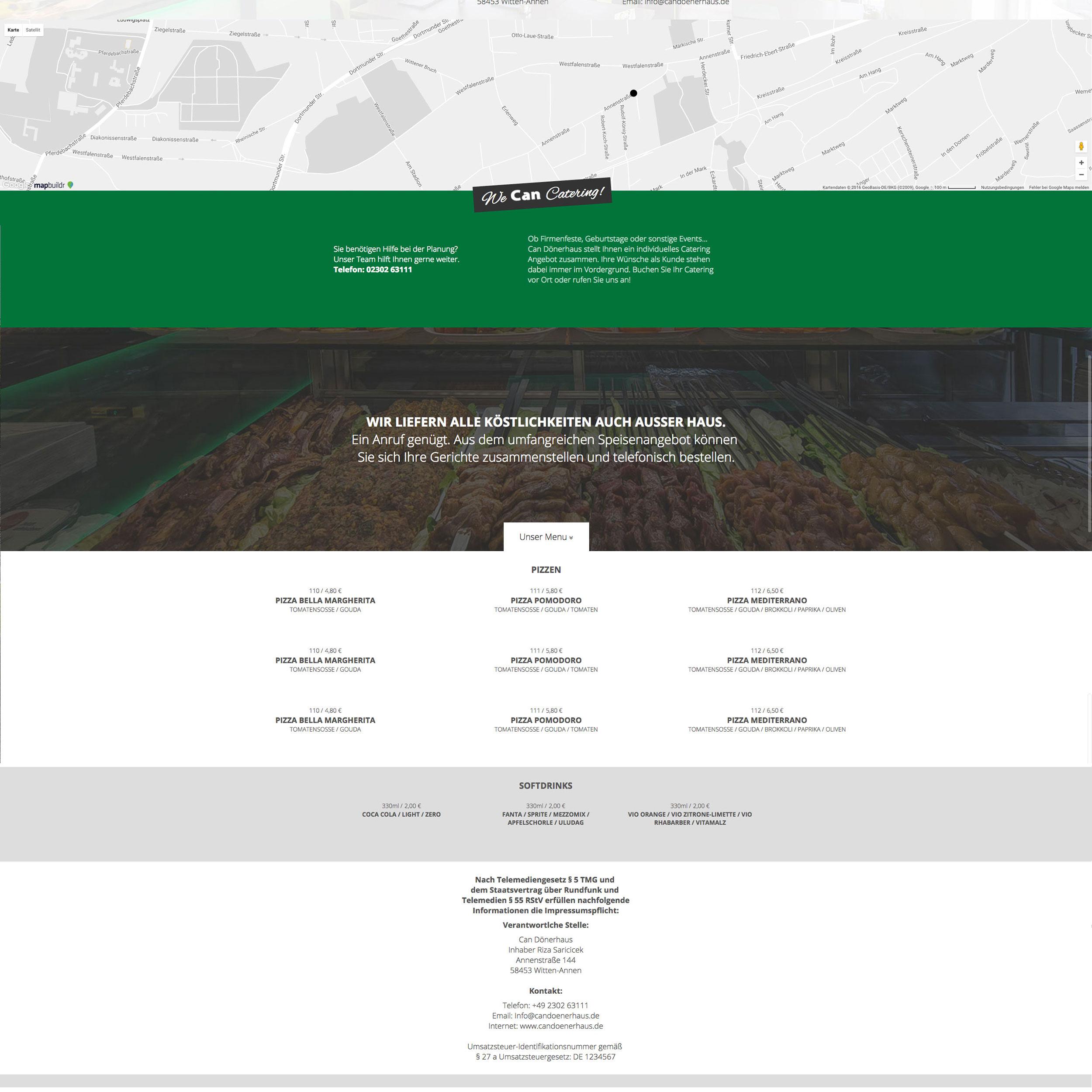 Design #21 von TimoNeumann