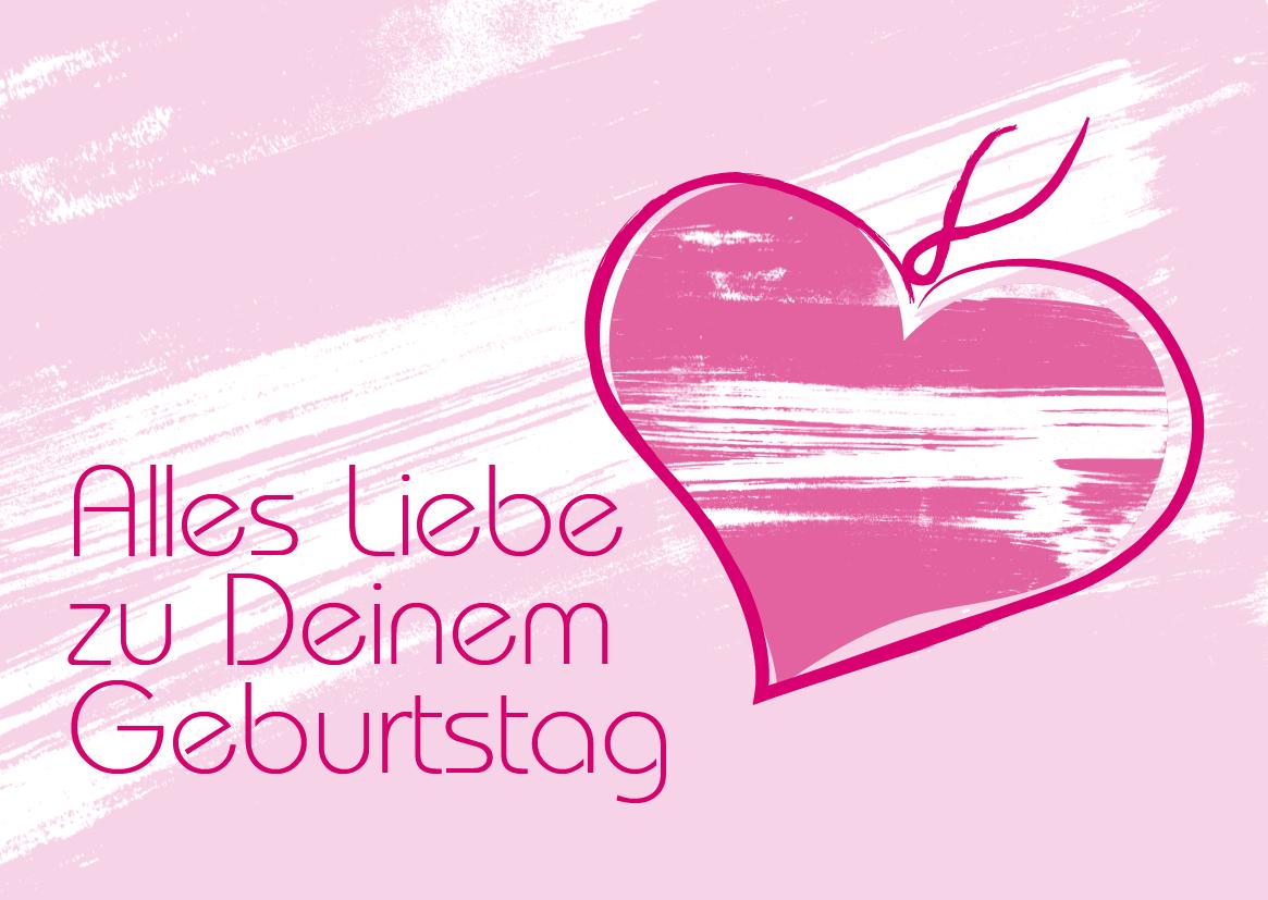 Design #10 von BBBerlin