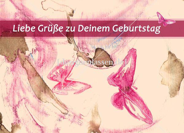 Design #13 von MetzenGrafik