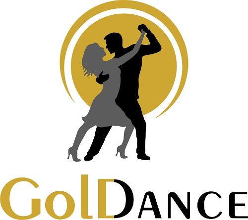 Owner of a dance company seeks logo