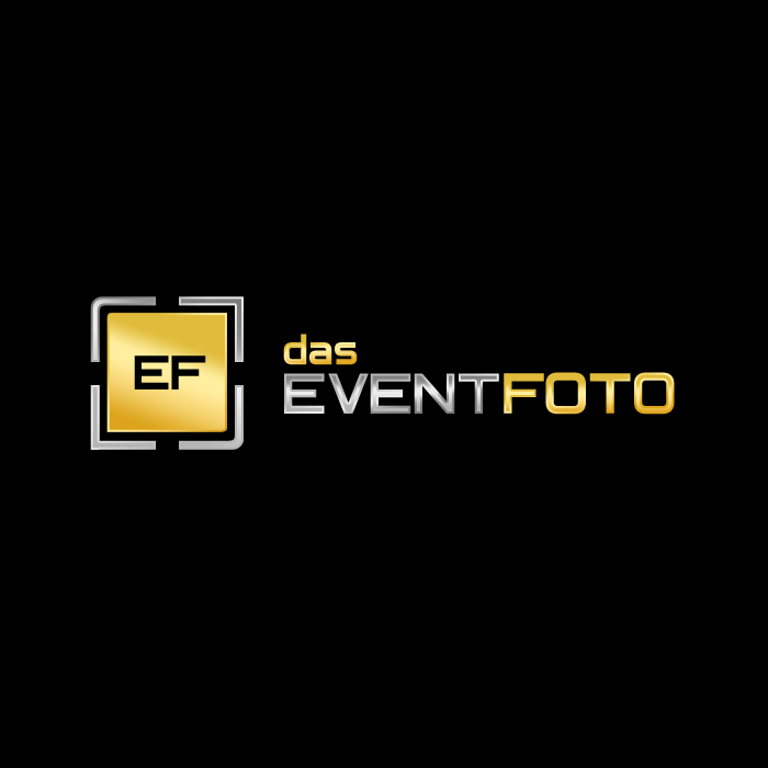 Erstellung eines Logo