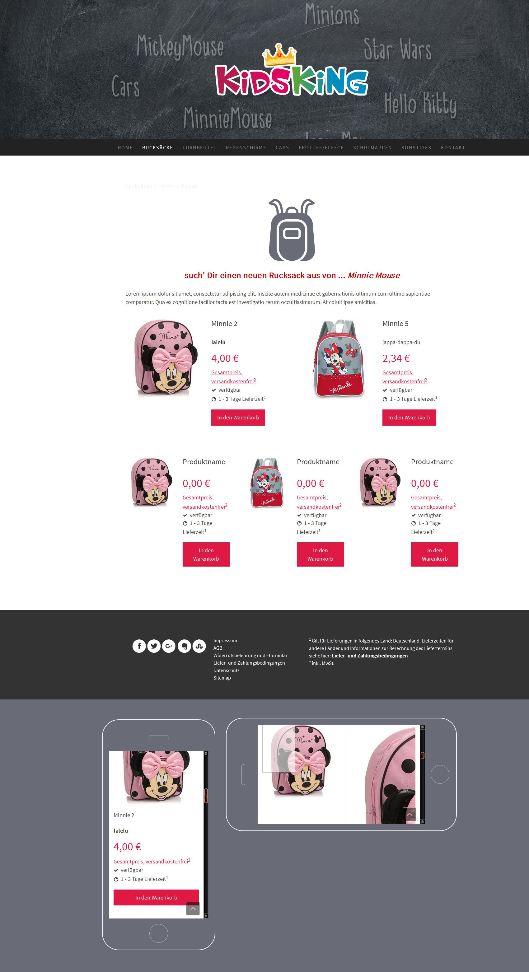 Favicon Online Designer