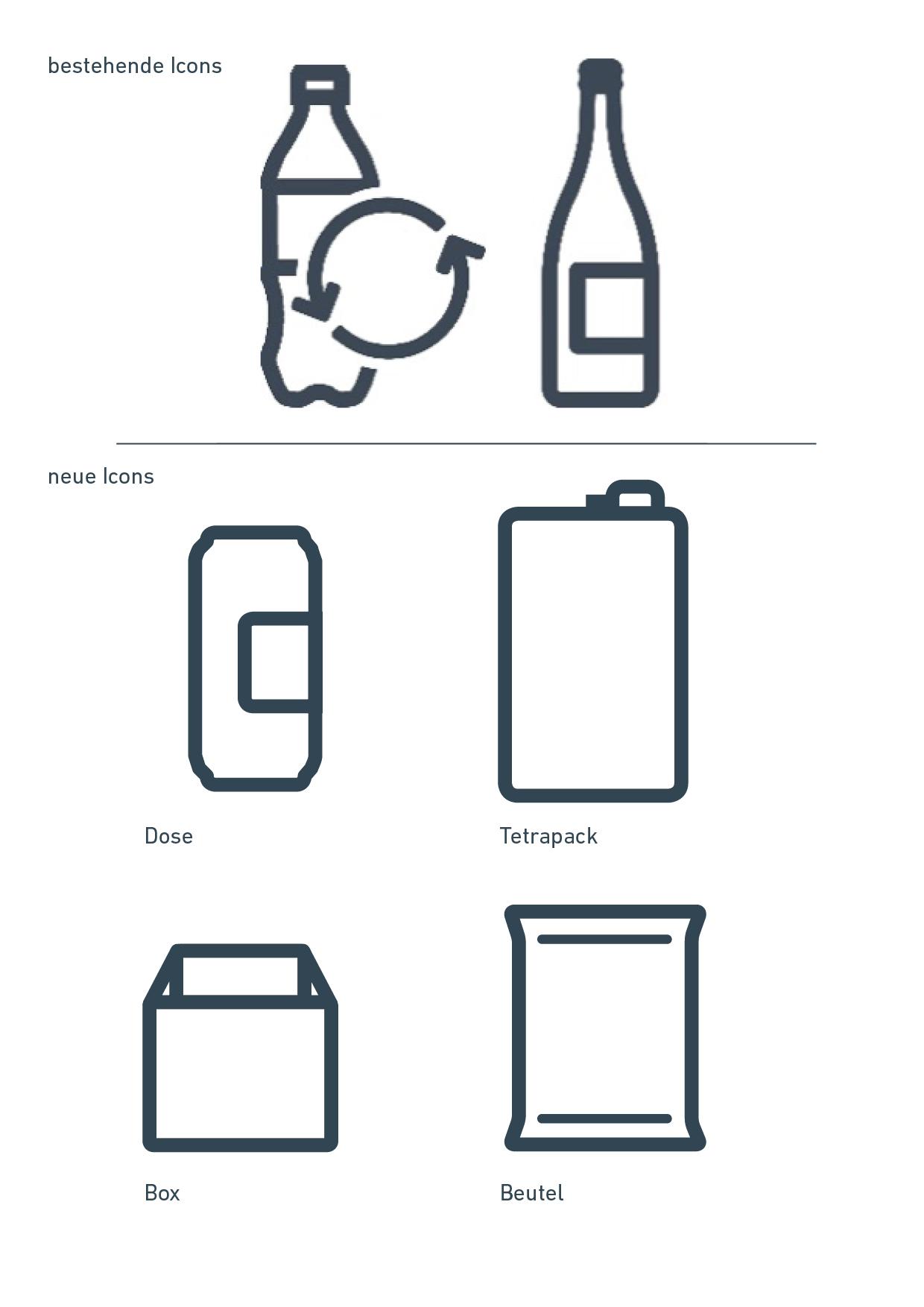 Design #1 de INDIEGO