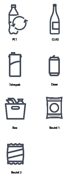 Design #34 von fueller