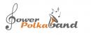 Logo für unsere Band
