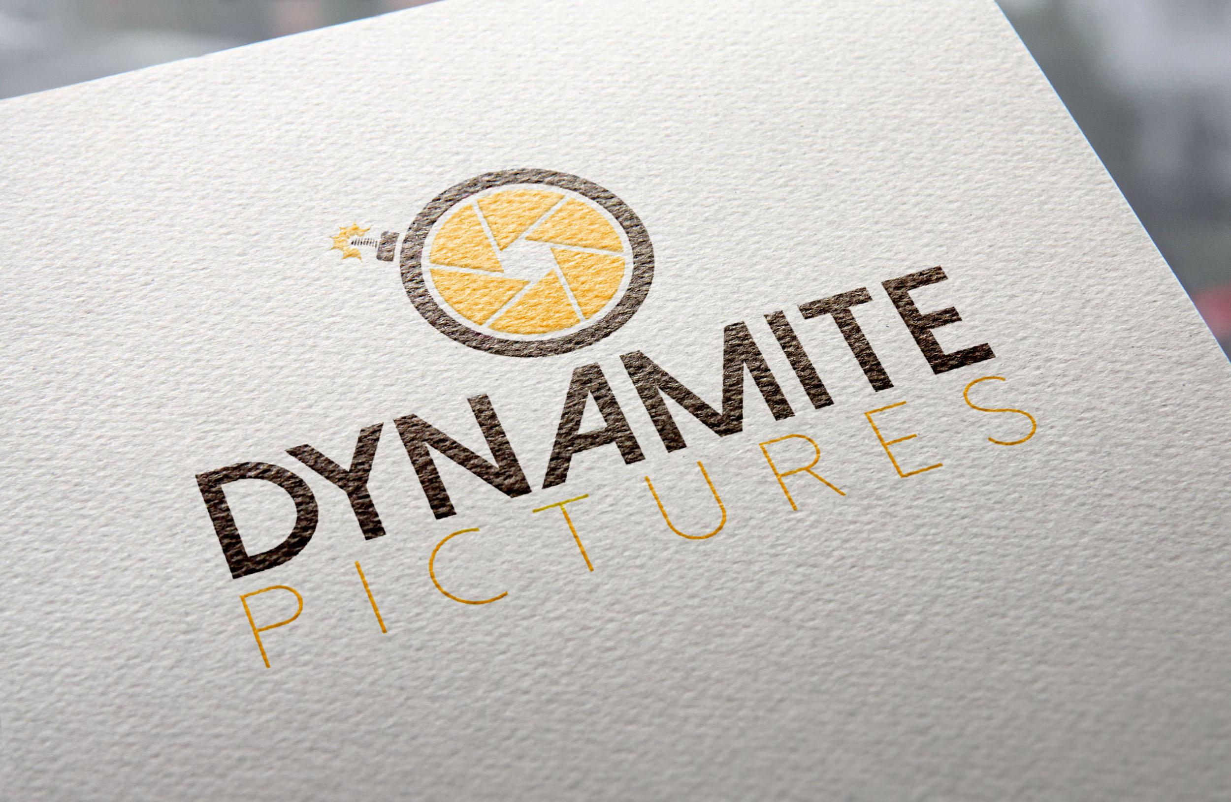 Design #96 von adgraphic