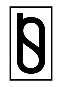 Design #116 von Miiphisto