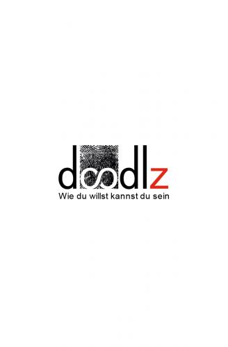 Design von mykolajmp5