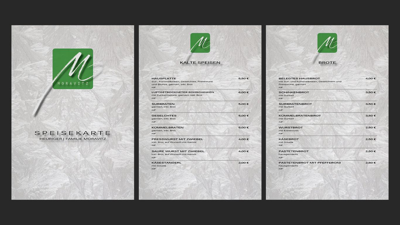 Design #30 von tomdobi