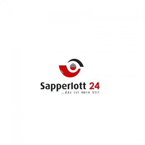 Logo für OL-Shop S24