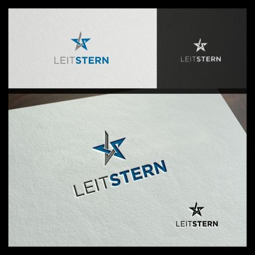 Logo-Design für AKS GmbH