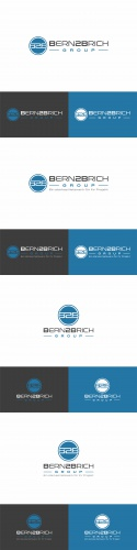 BERN2BRICH Group - Logodesign, Projektmanagement sucht Design