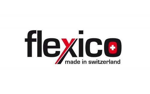 Logo FR matras vuur