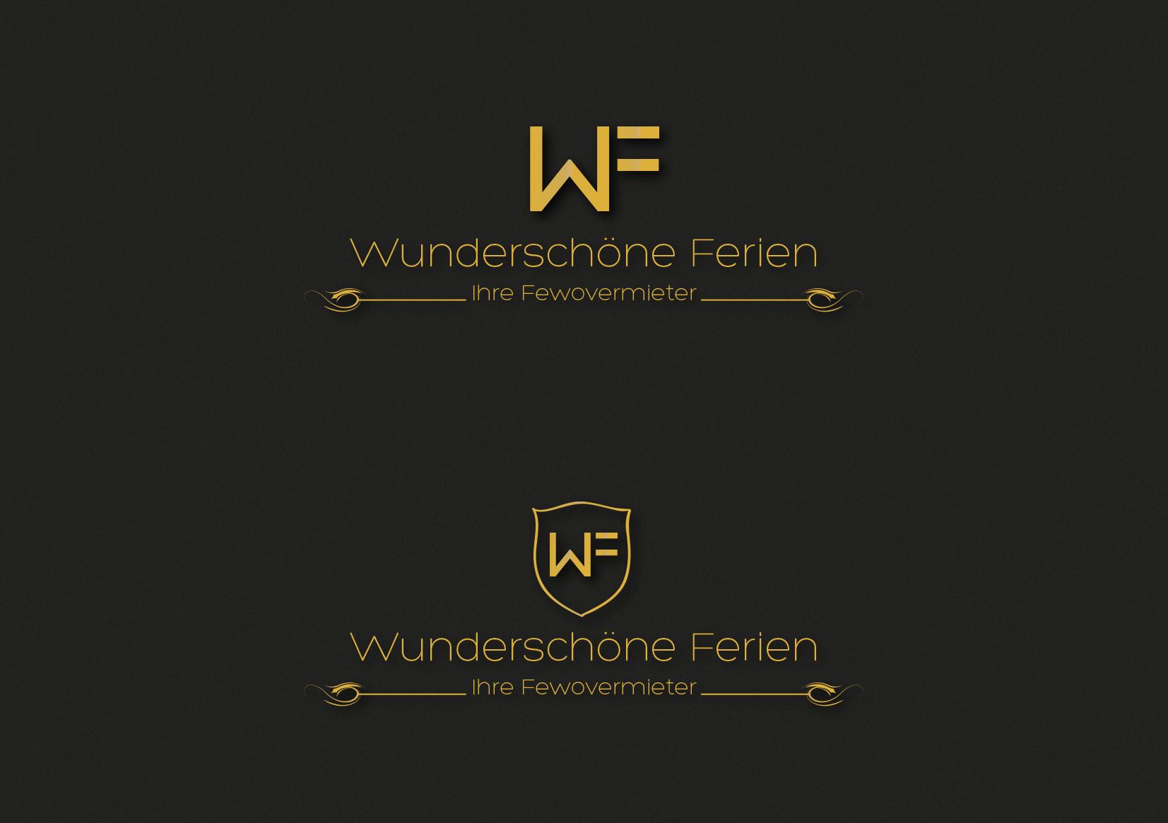 Design #7 von SchulzDesign