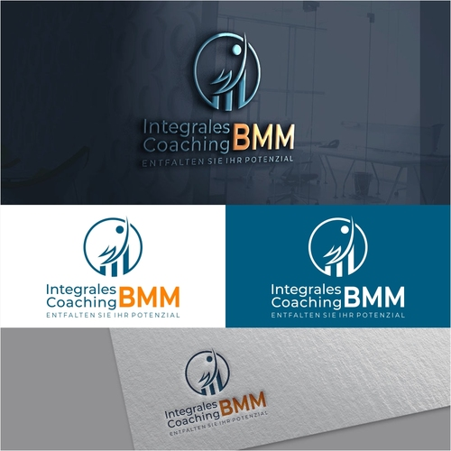 Design von logopedia