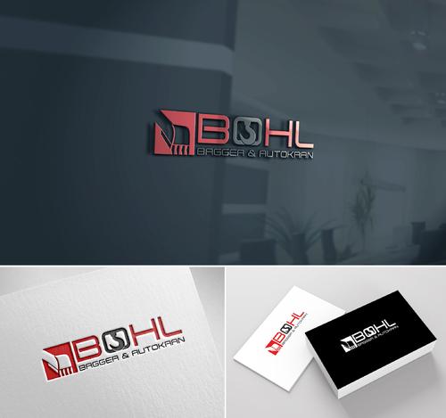 design of Bayir