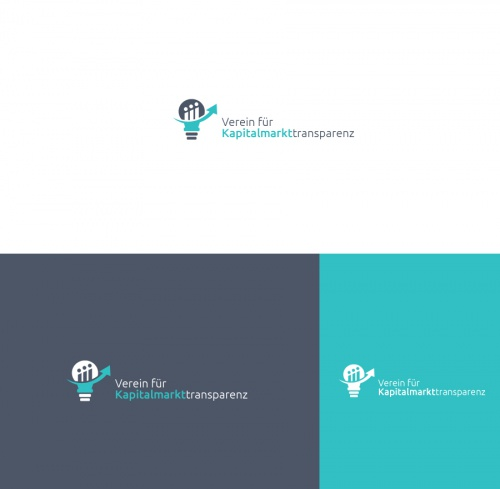 Design de Spot Design