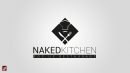 Logo für cooles Restaurant Konzept