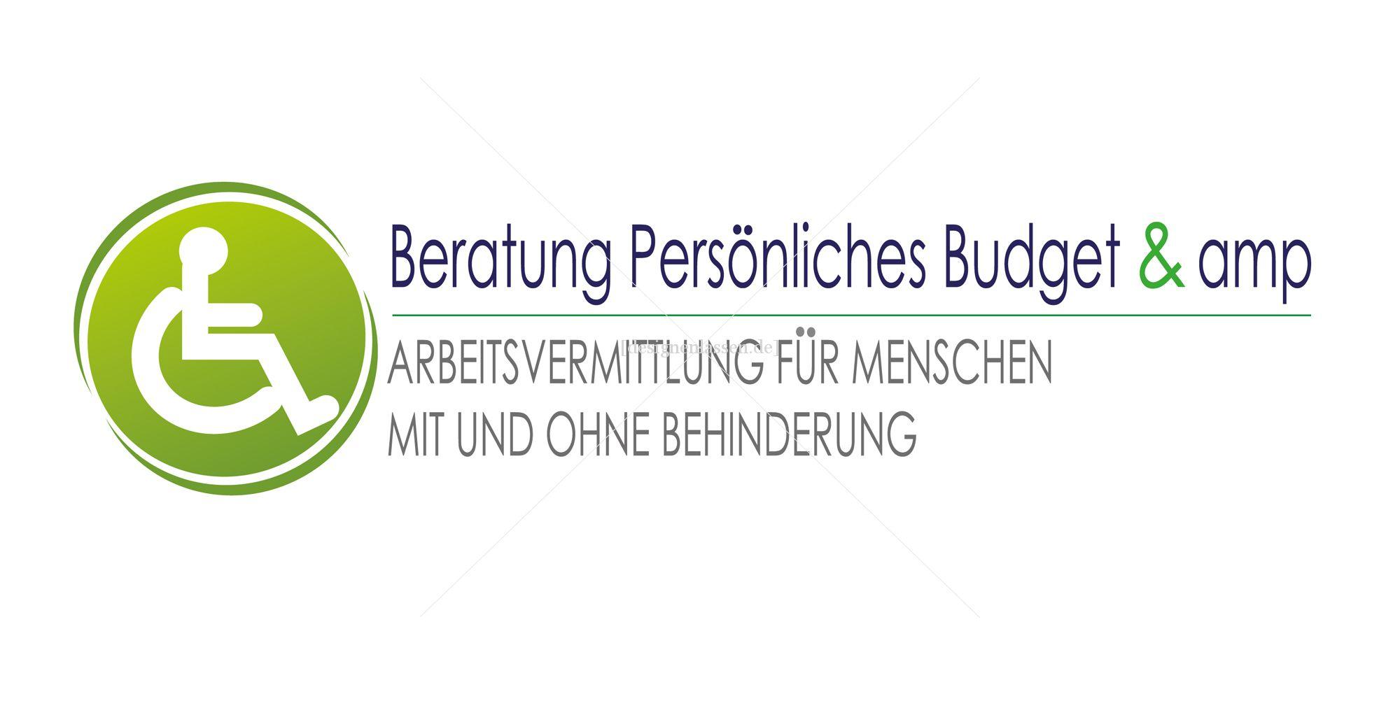 Beratung durch den Behördendschungel und Arbeitsvermittlung für Menschen mit/ohne Behinderung und