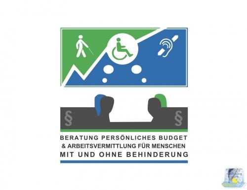 Raadpleeg de Behrdendschungel en de werkgelegenheid voor mensen met / zonder handicap en