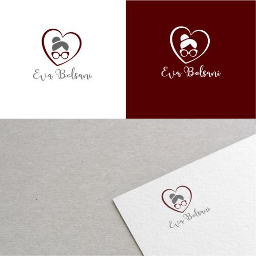Logo- und Social Media Designs in Herzform gesucht