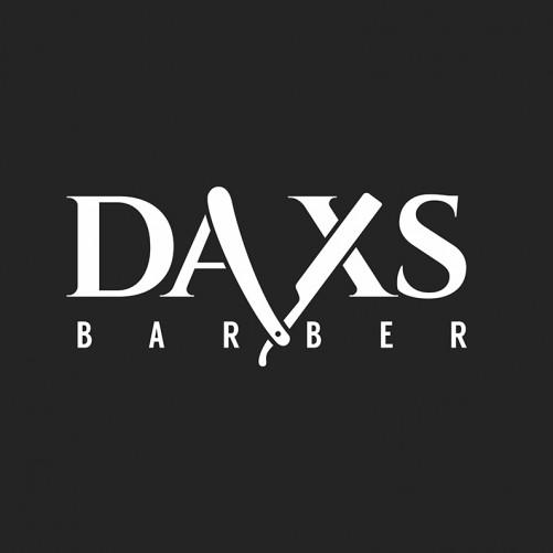 Barbershop  sucht Logo-Design