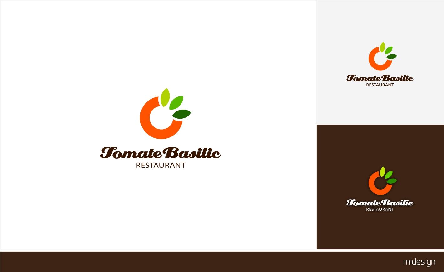 Asiatische Restaurants in der orange Grafschaft