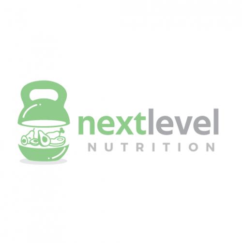 Logo-Design für Ernährungsberatung