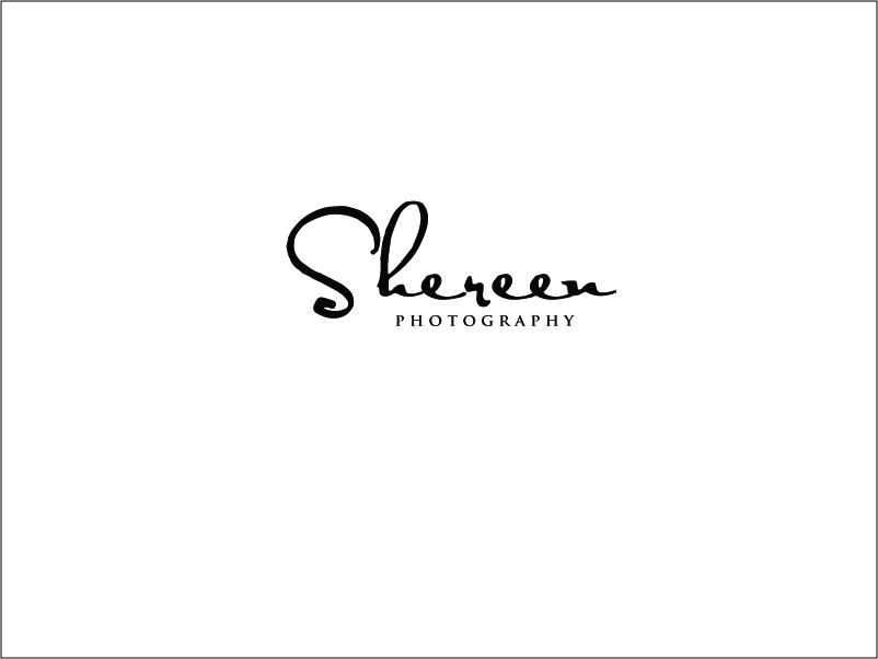 Design #102 von SREE