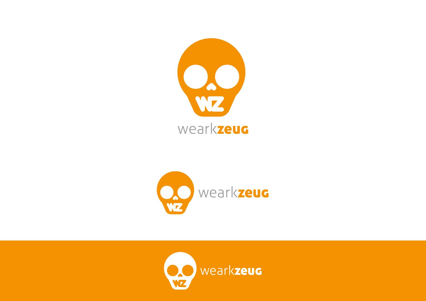 Online Shop searchLogo (Carszene)
