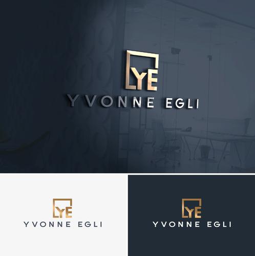 Logo & Visitenkarte für Treuhand- und Beratungsunternehmen