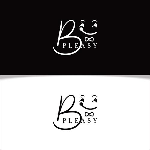 Logo-Design für Start-up im Bereich E-Commerce