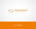 Optik Schlemmer 2.0 Corporate Design gesucht