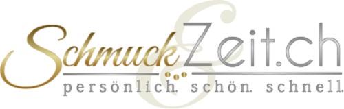 Online Shop für Uhren und Schmuck sucht neues Logo